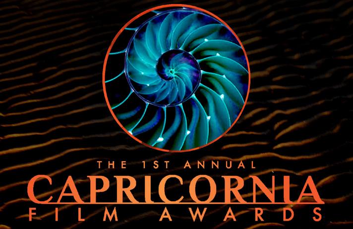 Capricornia Awards